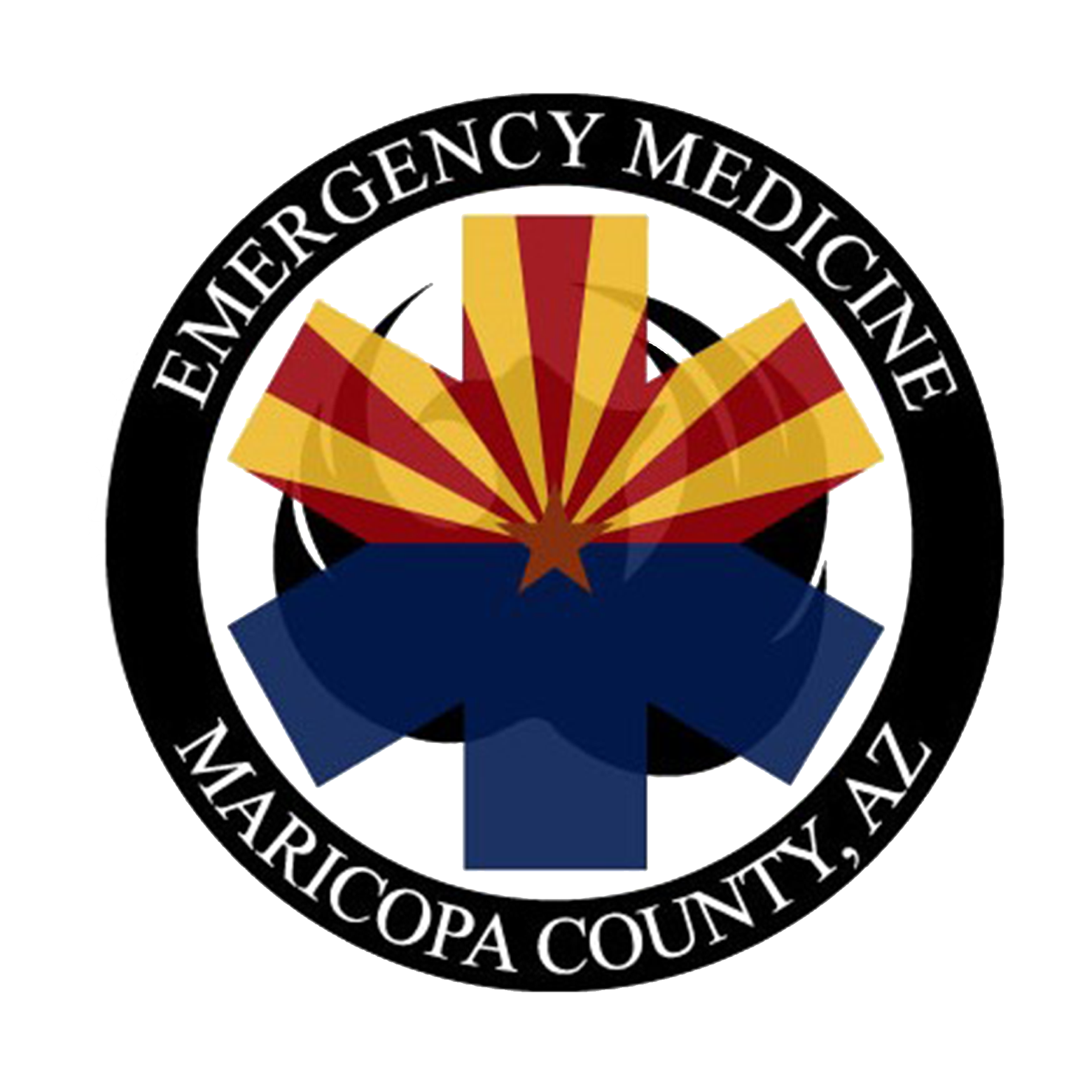Creighton University School of Medicine/Maricopa Emergency Medicine